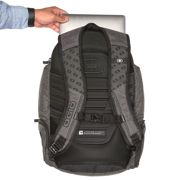 Bandit Laptop Backpack - View 61