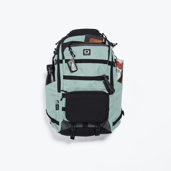 ALPHA Convoy 525 Backpack - View 91