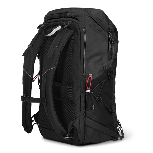 FUSE Backpack 25 - View 21