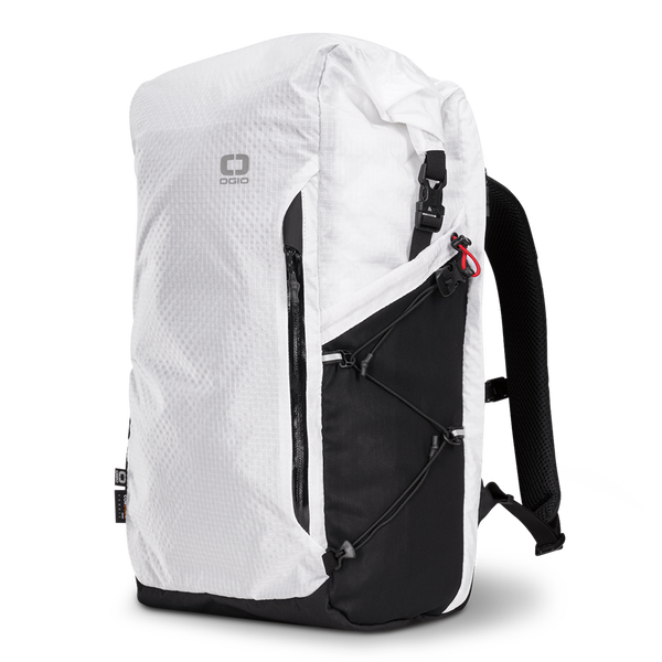 FUSE Roll Top Backpack 25 - View 11