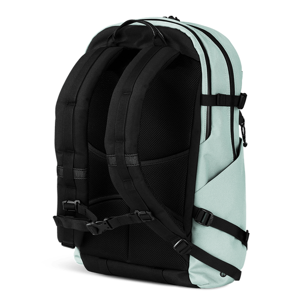ALPHA Convoy 320 Backpack - View 21