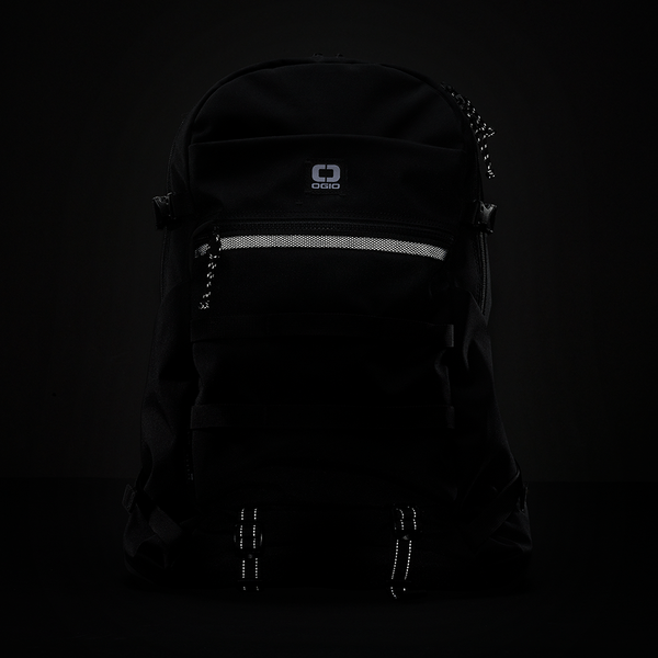 ALPHA Convoy 320 Backpack - View 81