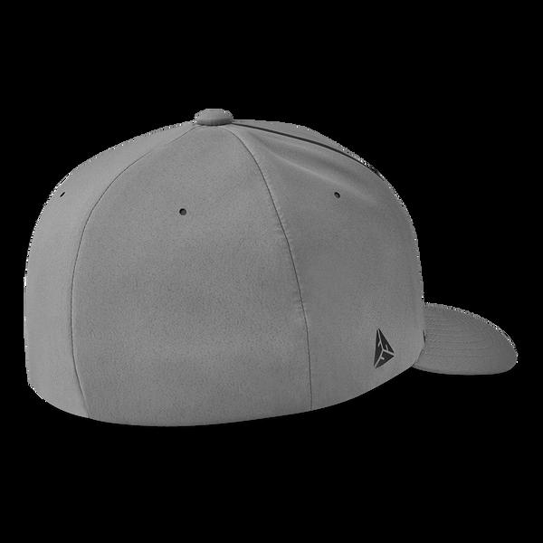 Badge Delta Hat - View 21