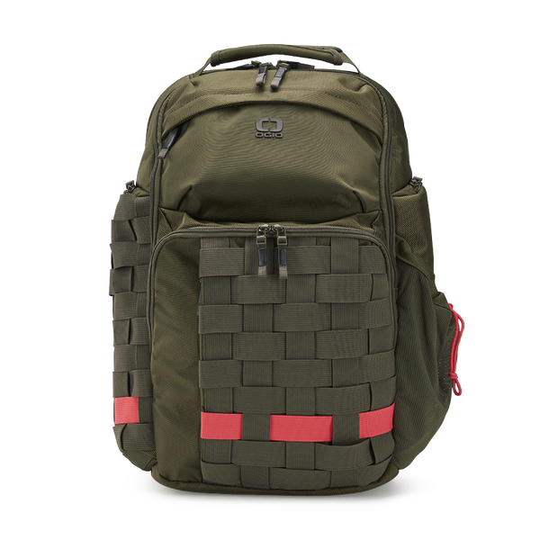 OGIO X Staple Design PACE 25 Limited Edition Backpack - View 21