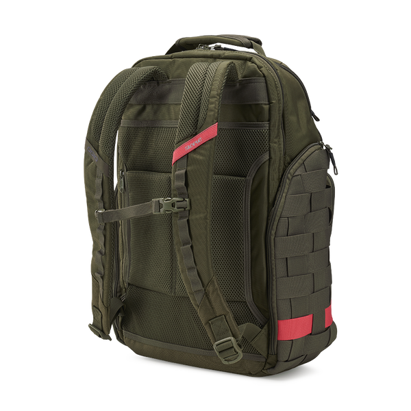 OGIO X Staple Design PACE 25 Limited Edition Backpack - View 31