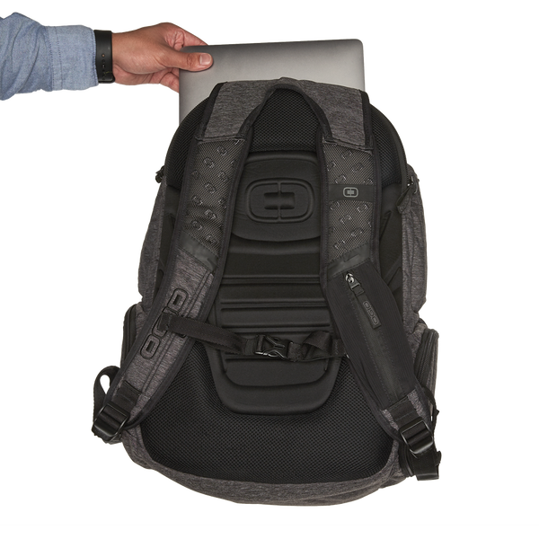 Renegade RSS Laptop Backpack - View 91