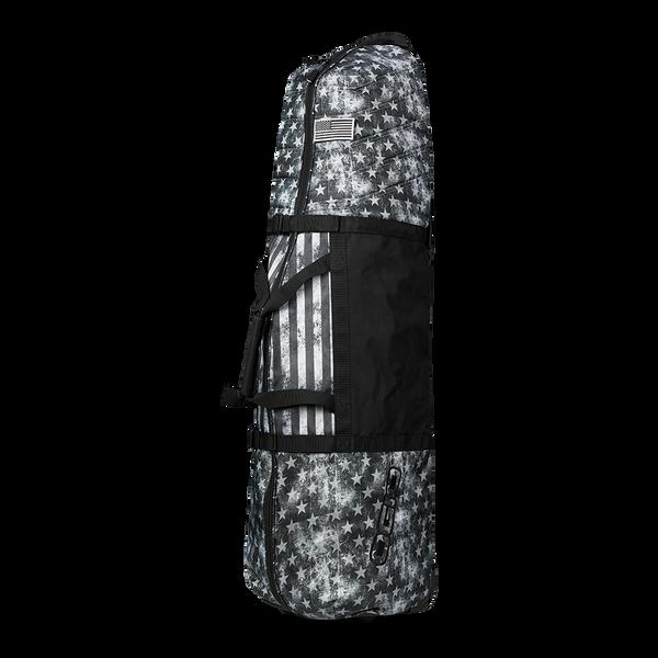Black Ops Savage Travel Bag - View 11