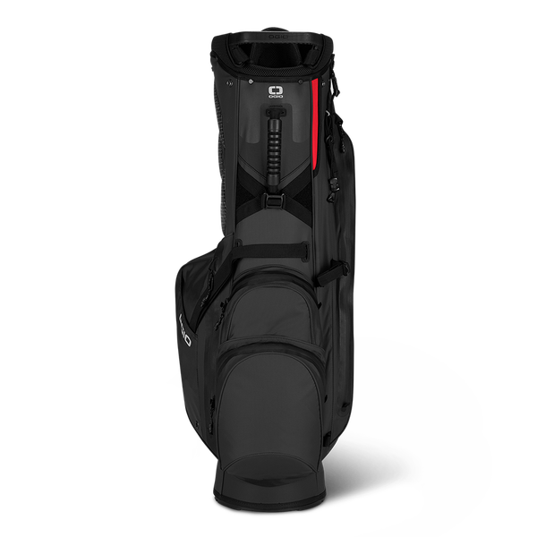 ALPHA Aquatech 514 Stand Bag - View 11