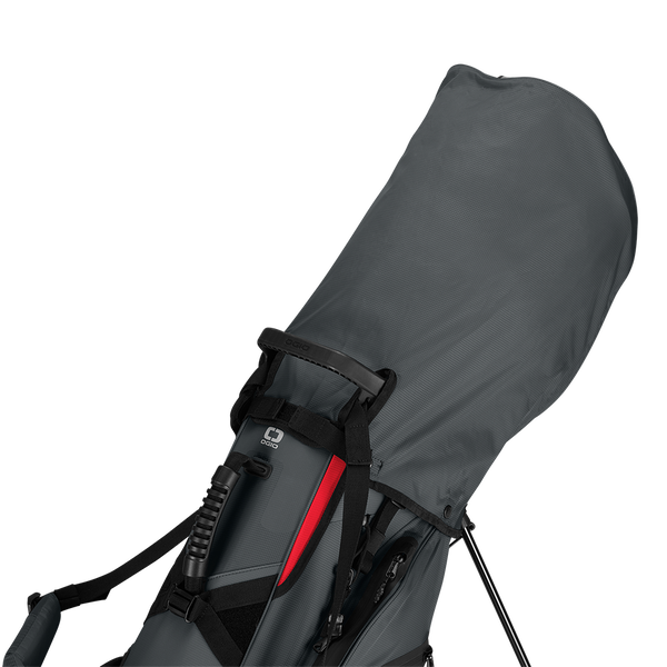 ALPHA Aquatech 514 Stand Bag - View 31