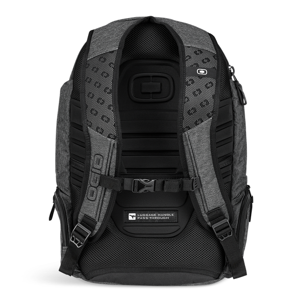 Bandit Laptop Backpack - View 21