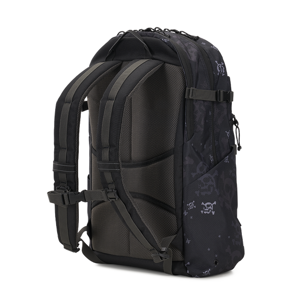 ALPHA 20L Backpack - View 31