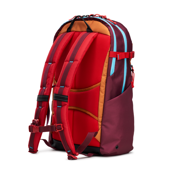 ALPHA 20L Backpack - View 41