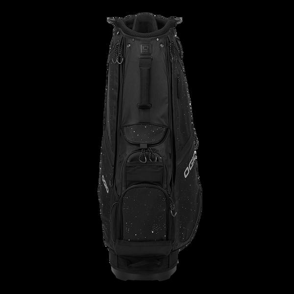 XIX Cart Bag 14 - View 11