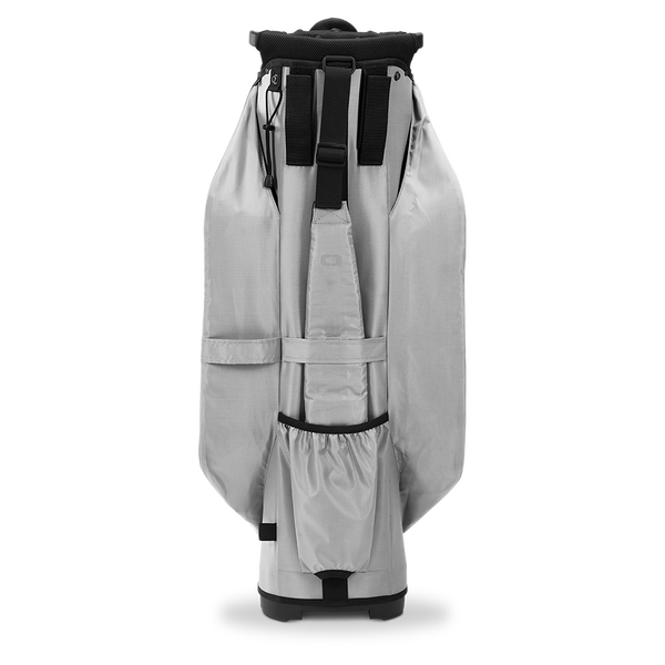 FUSE Cart Bag 14 - View 31