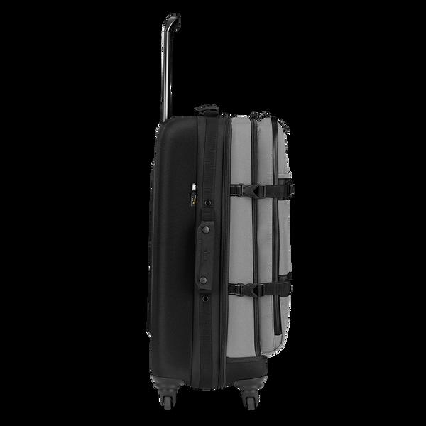 ALPHA Convoy 526s Travel Bag - View 31