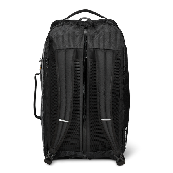 FUSE Duffel Pack 50 - View 31