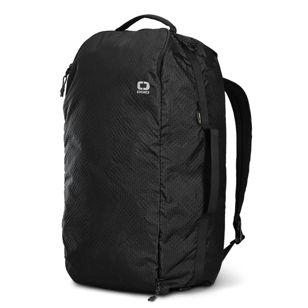 FUSE Duffel Pack 50 - View 11