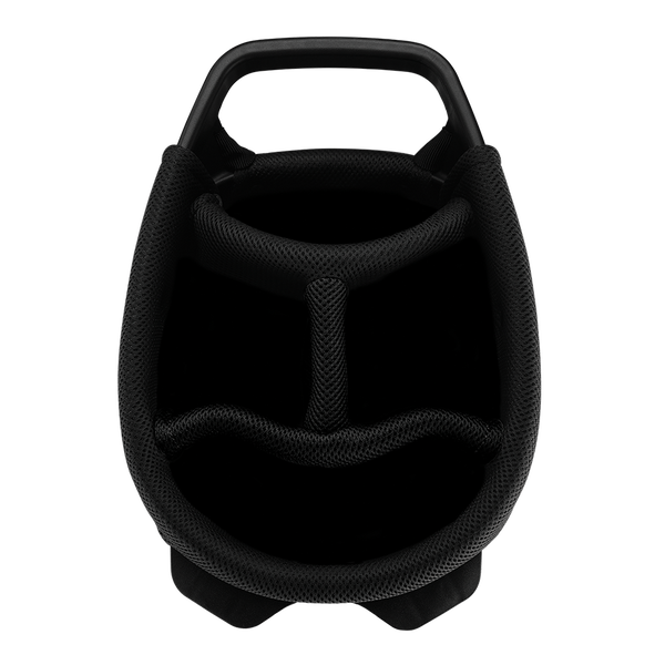 SHADOW Fuse 304 Stand Bag - View 41