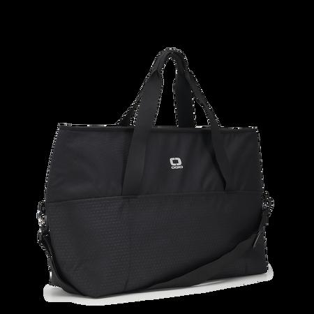 Aero Market Bag