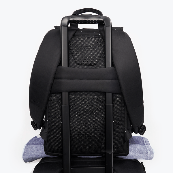 XIX Backpack 20 - View 81