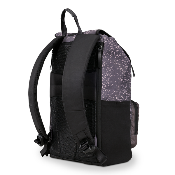 XIX Backpack 20 - View 21