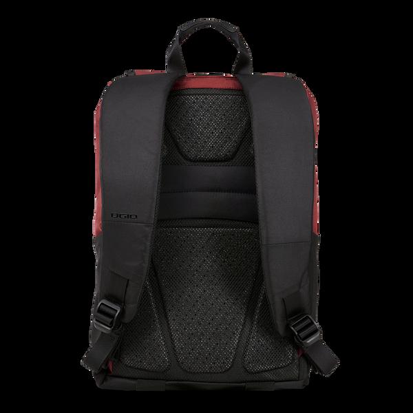XIX Backpack 20 - View 41