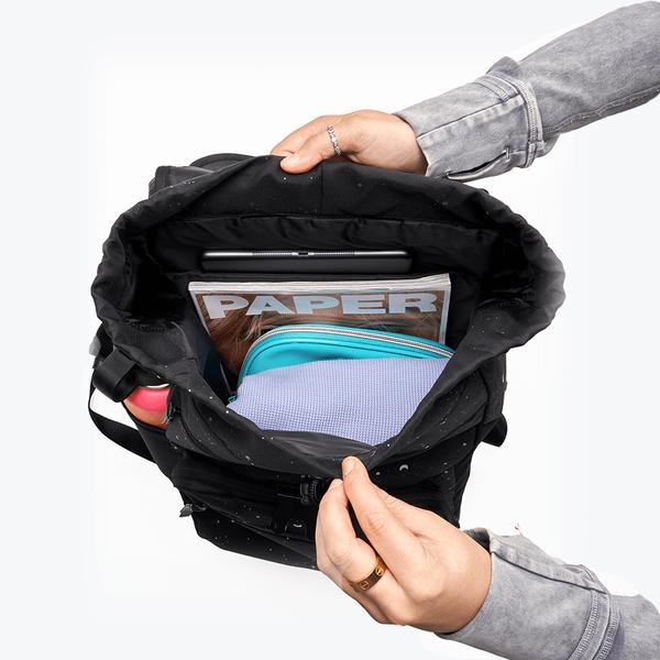 XIX Backpack 20 - View 91