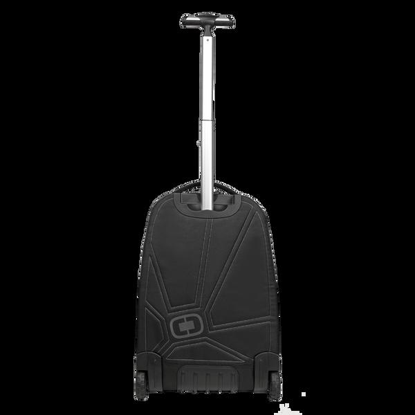 Phantom Travel Bag - View 11