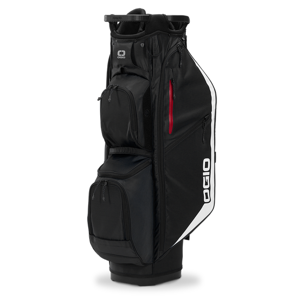 FUSE Cart Bag 14 - View 1