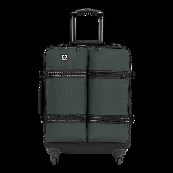 ALPHA Convoy 520s Travel Bag - View 101