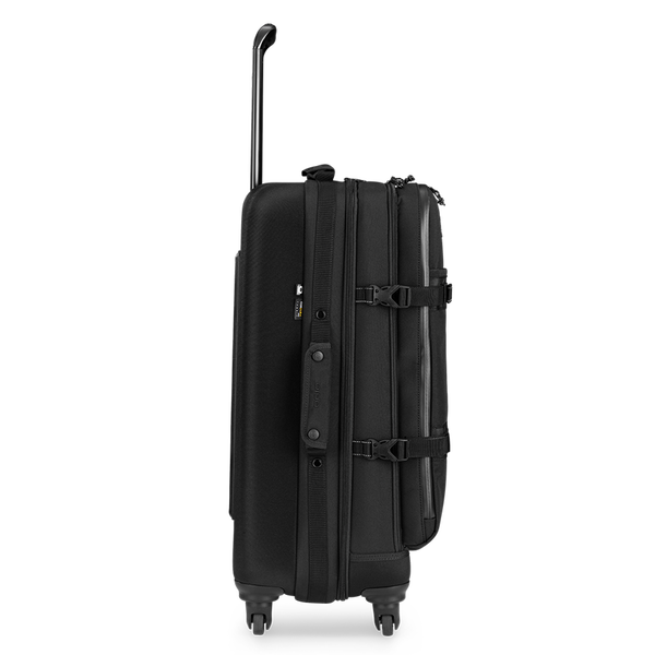 ALPHA Convoy 526s Travel Bag - View 31