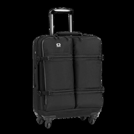 ALPHA Convoy 520s Travel Bag