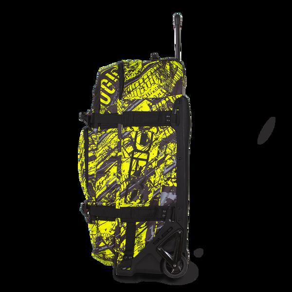Rig 9800 Travel Bag - View 11
