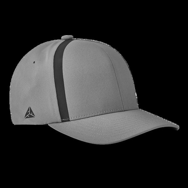 Badge Delta Hat - View 11