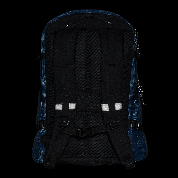 ALPHA Convoy 320 Backpack - View 41