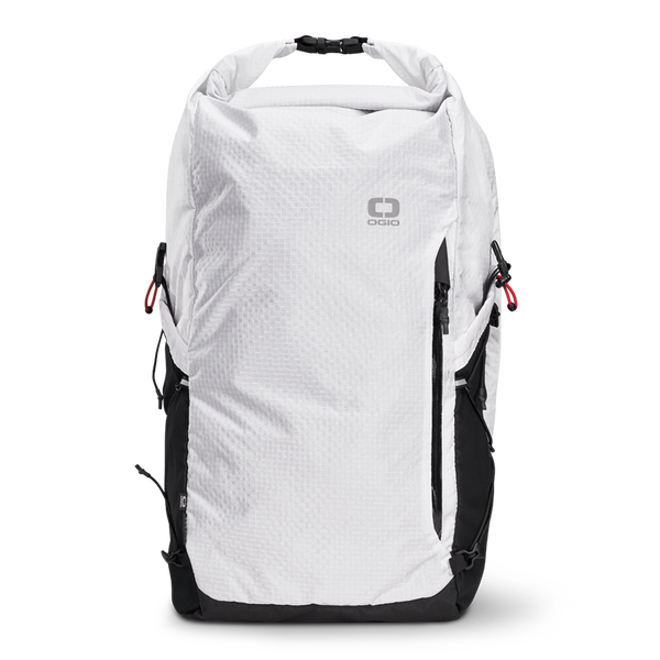 FUSE Roll Top Backpack 25 - View 91