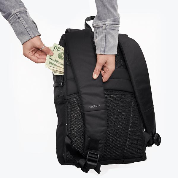 XIX Backpack 20 - View 101