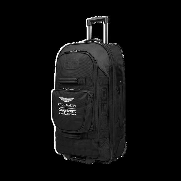 Aston Martin Cognizant F1 x OGIO Terminal Travel Bag - View 31