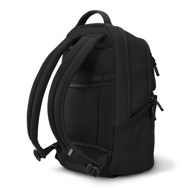 PACE 20 Backpack - View 41