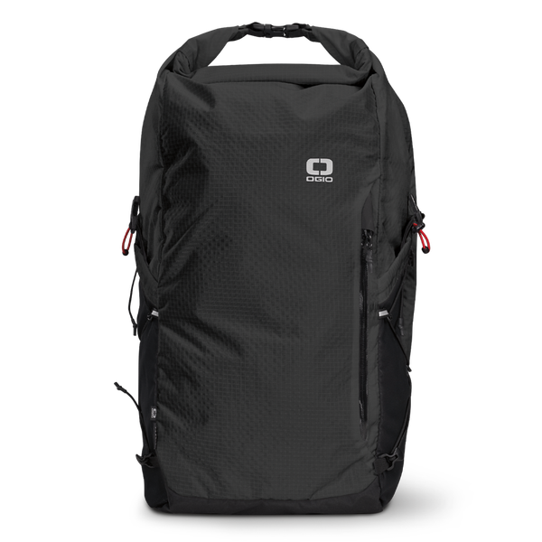 FUSE Roll Top Backpack 25 - View 10