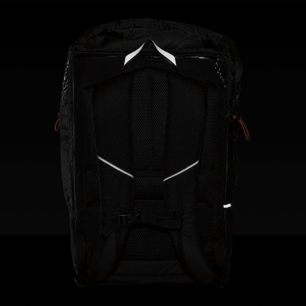 FUSE Roll Top Backpack 25 - View 8