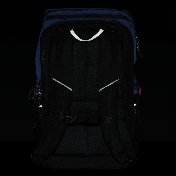 FUSE Backpack 25 - View 10