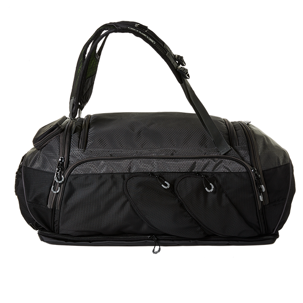Endurance 9.0 Travel Duffel - View 31