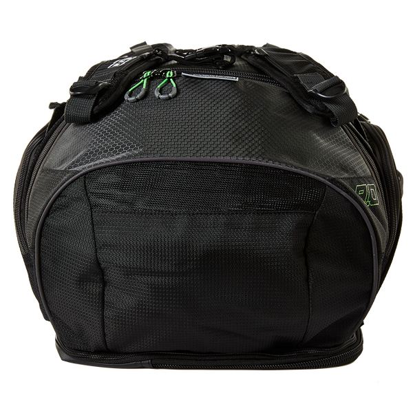 Endurance 9.0 Travel Duffel - View 71