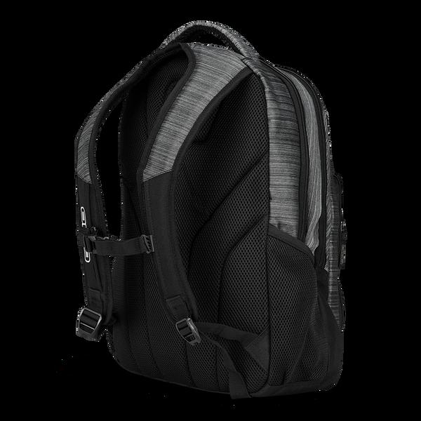 Tribune Laptop Backpack - View 31
