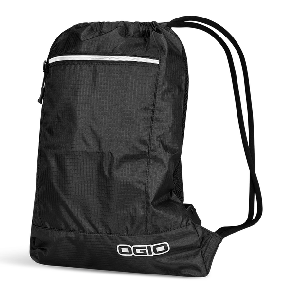 Pulse Cinch Pack - View 11