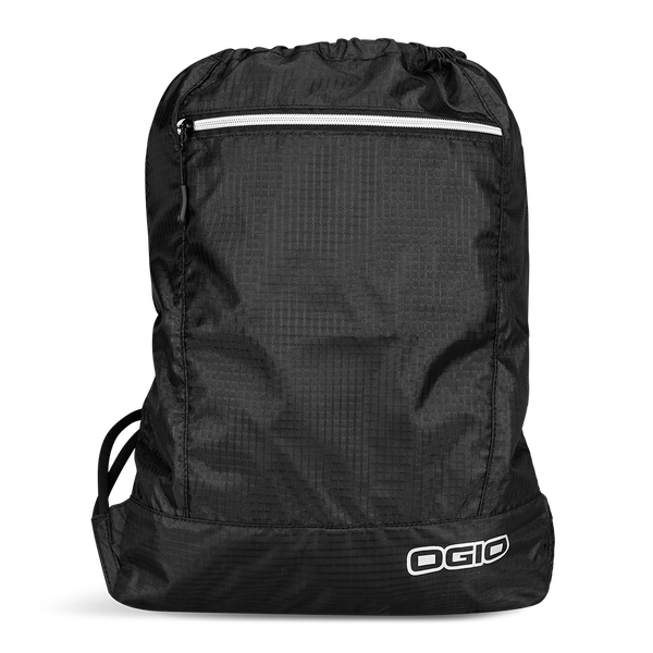 Pulse Cinch Pack - View 31