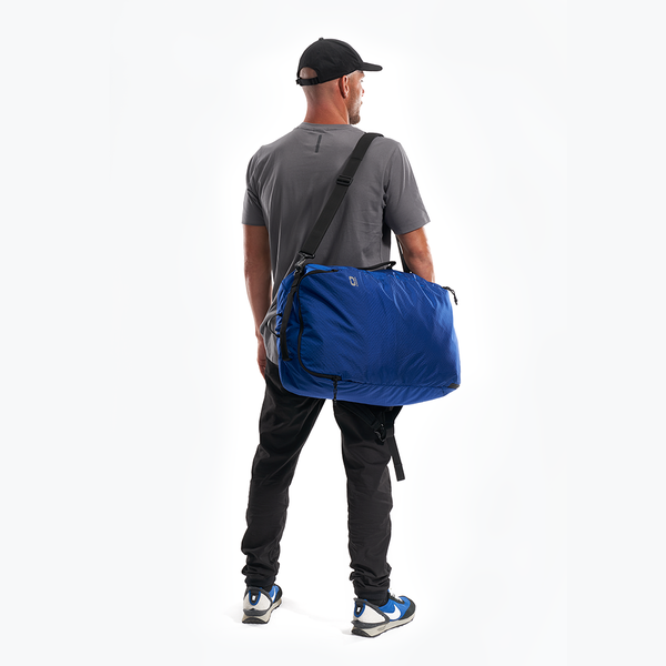 FUSE Duffel Pack 50 - View 91
