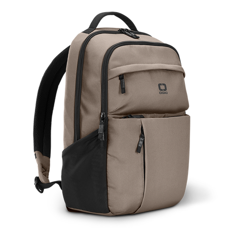 PACE 20 Backpack