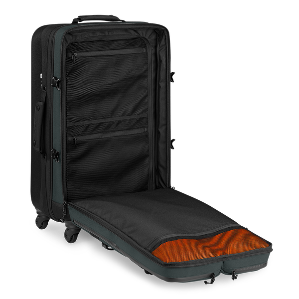 ALPHA Convoy 526s Travel Bag - View 51